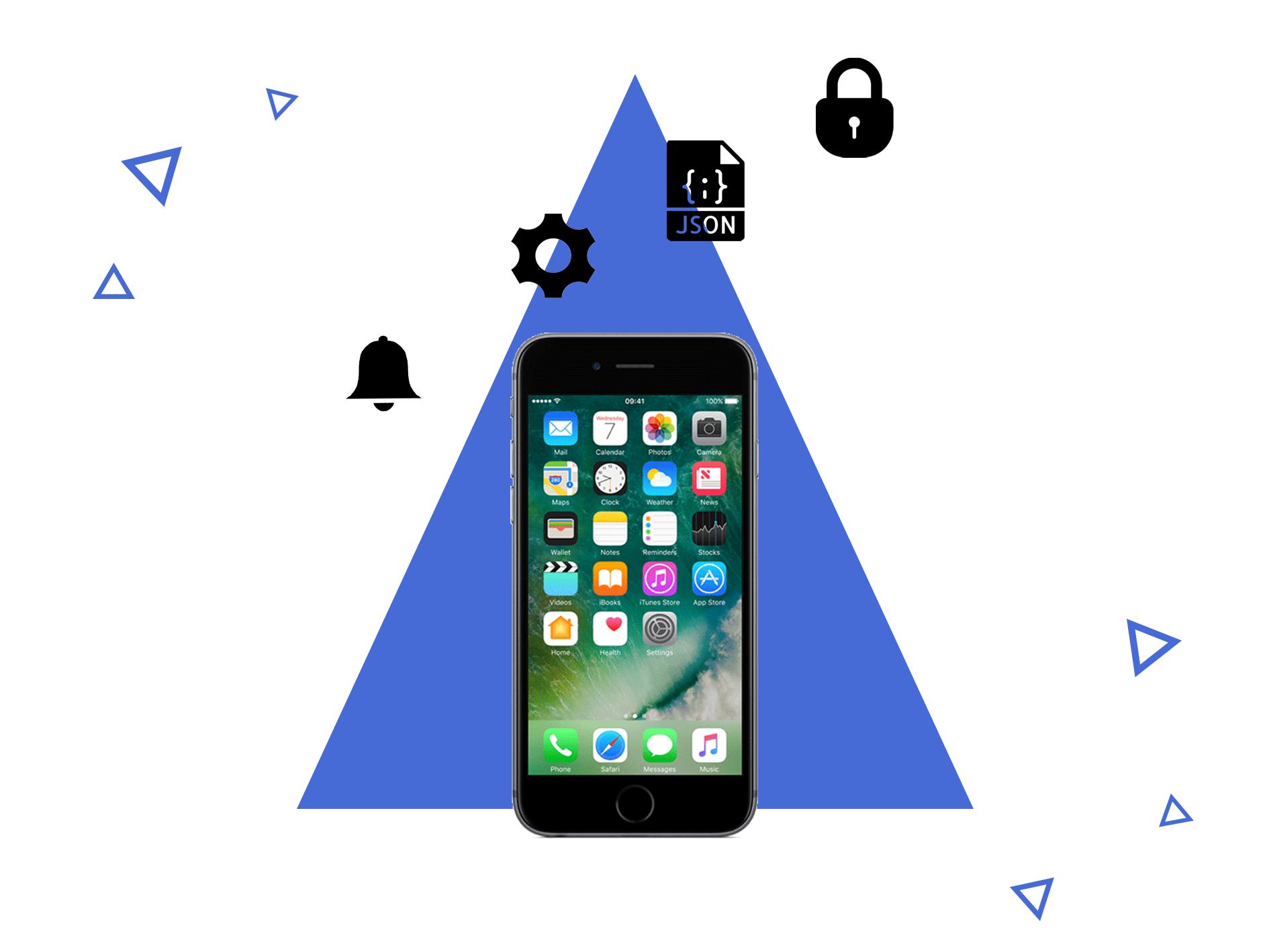 Progressive Web Apps cover image