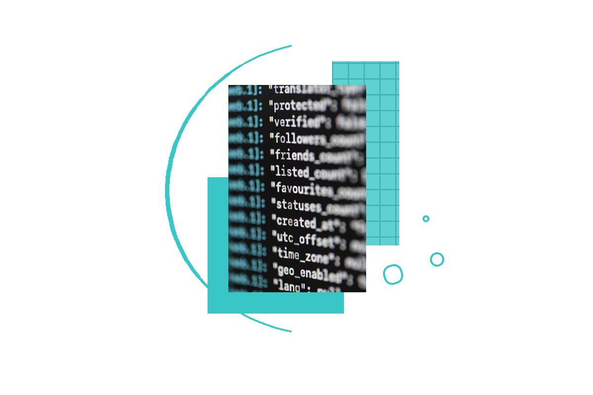 Software Modernization: Case Study