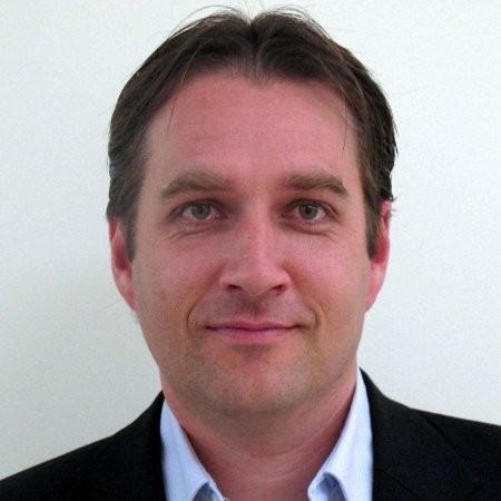 Greg Vandeligt