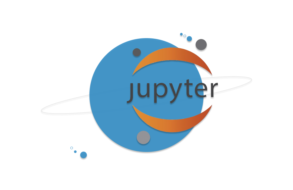 Jupyter Notebook Jellyfish.tech